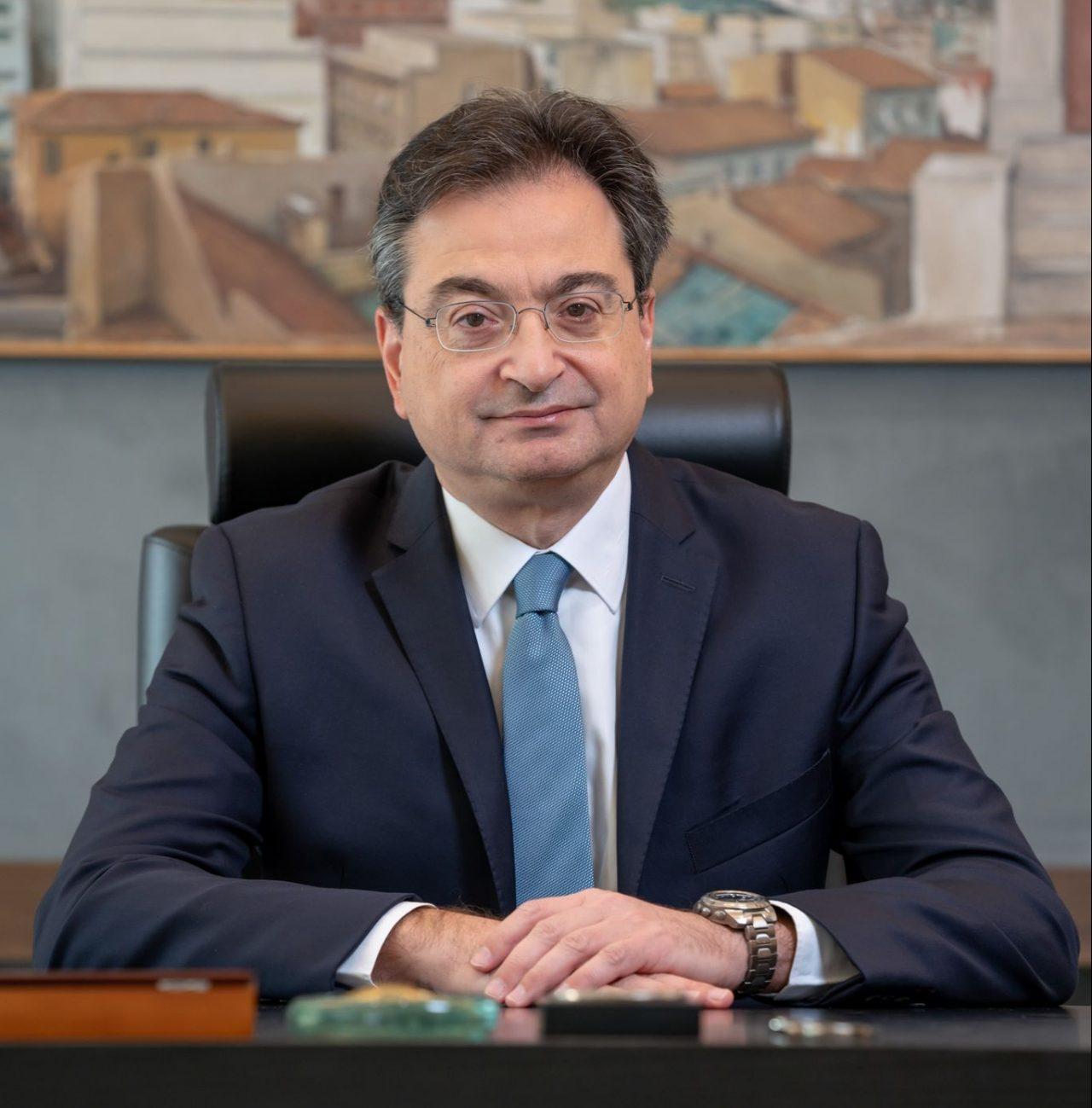 JP Morgan: Top pick η Εurobank μετά τα αποτελέσματα με τιμή στόχο τα 1,10 ευρώ