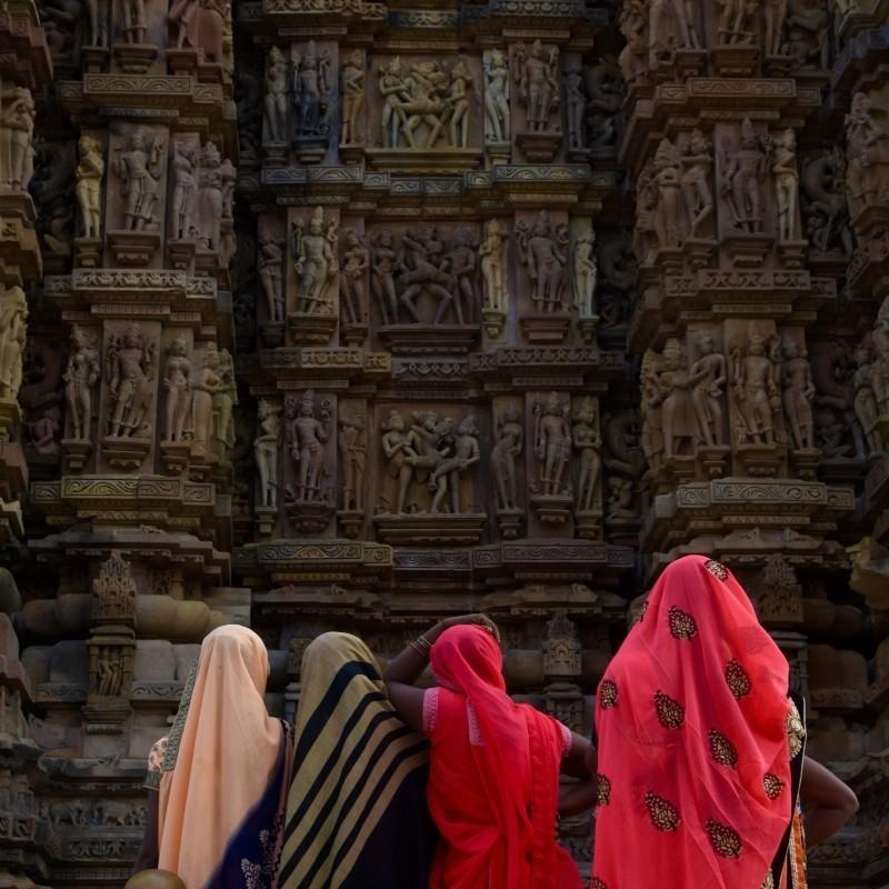 Ινδία: Ο λόγος που τα ταμπού γύρω από την έμμηνο ρύση επιβαρύνουν το περιβάλλον