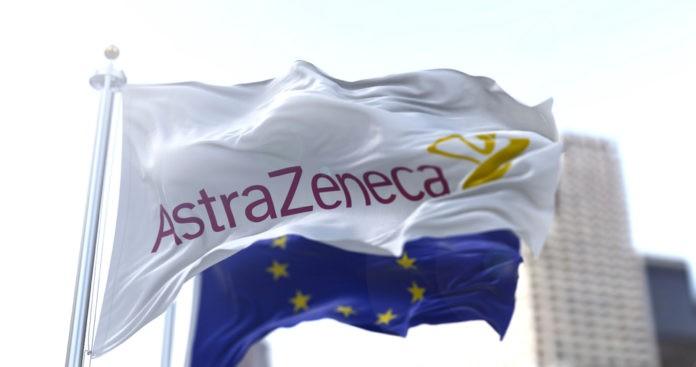 AstraZeneca: Πράσινο φως από τις βρετανικές αρχές στην εξαγορά της Alexion έναντι 39 δισ. δολαρίων