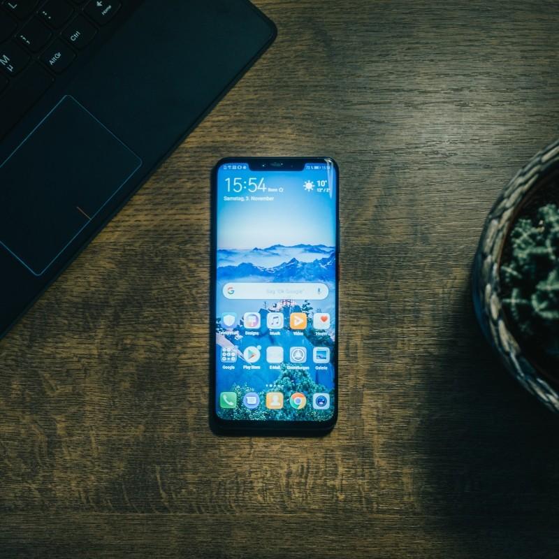 Γιατί «κράσαραν» οι εφαρμογές στις android συσκευές – Πώς να λύσετε το πρόβλημα