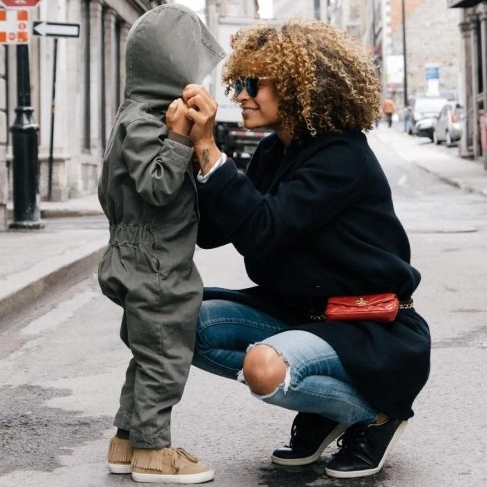 Οι εργαζόμενες μητέρες νιώθουν ενοχές που συνεχίζουν την καριέρα τους-5 λόγοι που δεν είναι καλό να ανησυχούν