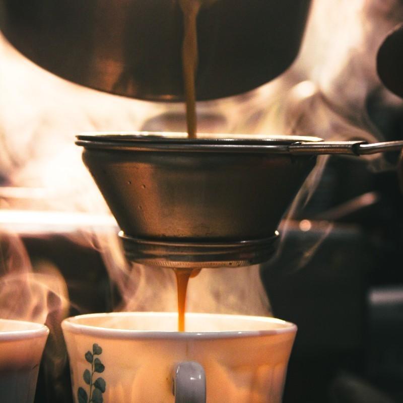 Πώς ο καφές μπορεί να βοηθήσει τις προσπάθειες αναδάσωσης και το περιβάλλον