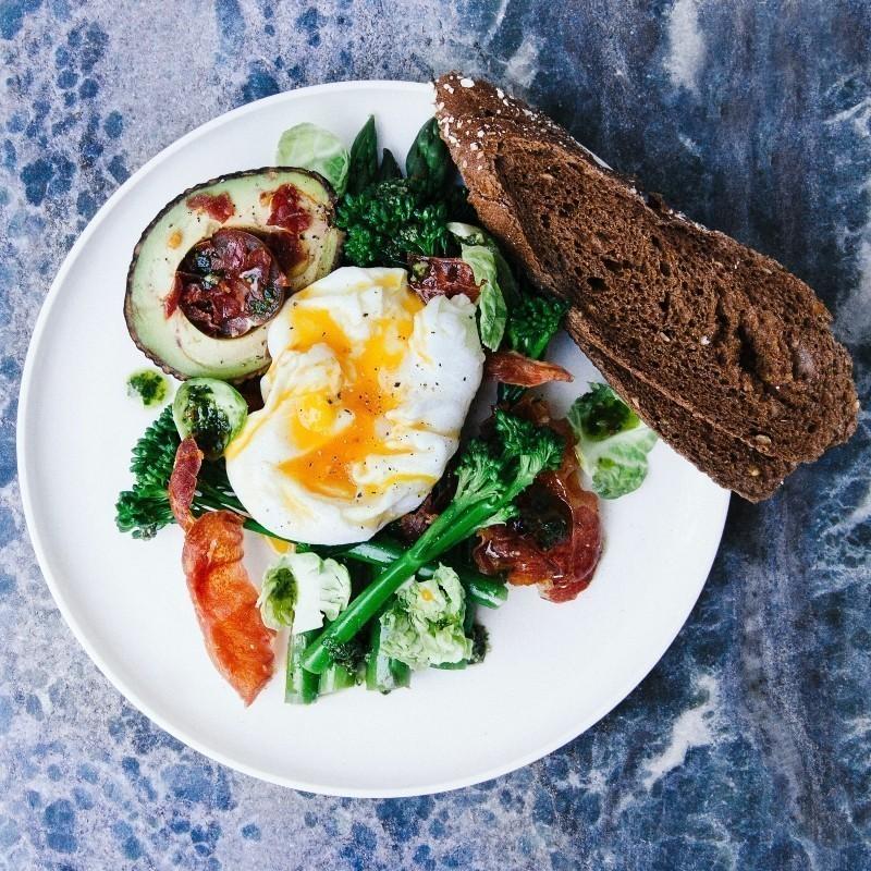Οι 5 μύθοι για το πρωινό γεύμα που καταρρίπτουν οι ειδικοί