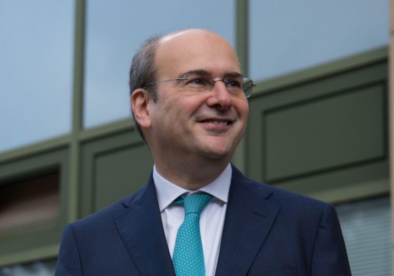 Νέος επανυπολογισμός 50.000 συντάξεων φέρνει πληρωμή 2,5 εκατ. ευρώ το φθινόπωρο