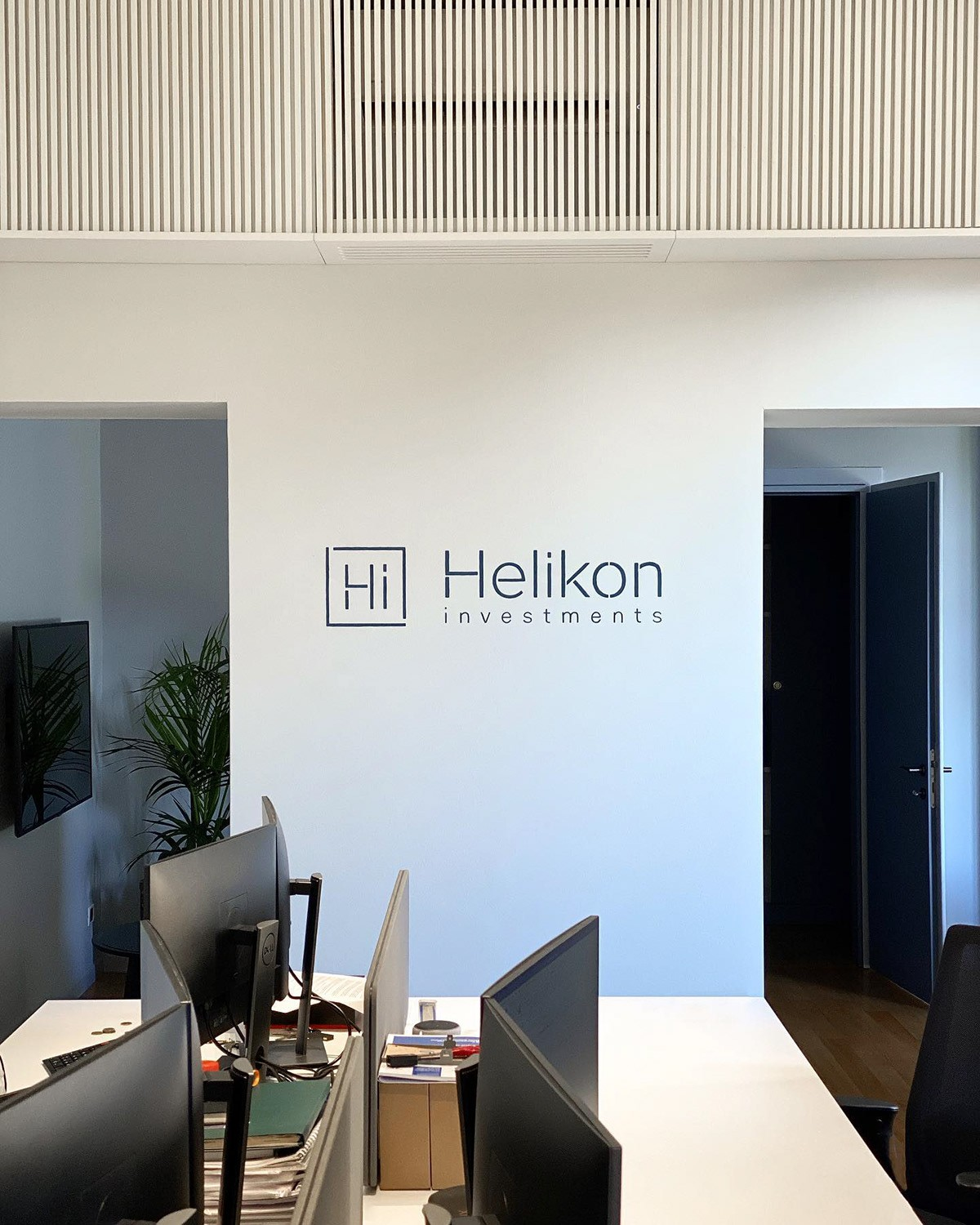Helicon Investments
