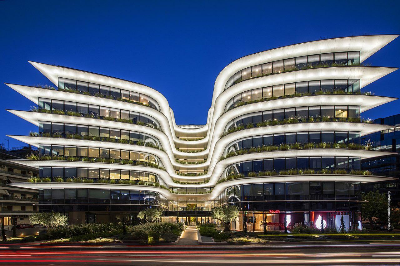 Noval Property: Αυξήθηκε η εύλογη αξία του χαρτοφυλακίου επενδυτικών ακινήτων στα 389,7 εκατ. ευρώ