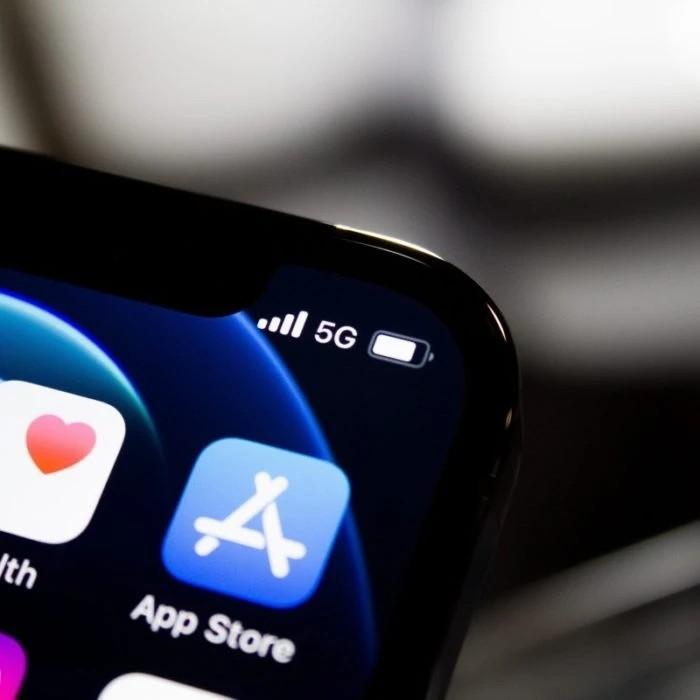 O λόγος που η Apple απέρριψε 1 εκ. εφαρμογές το 2020