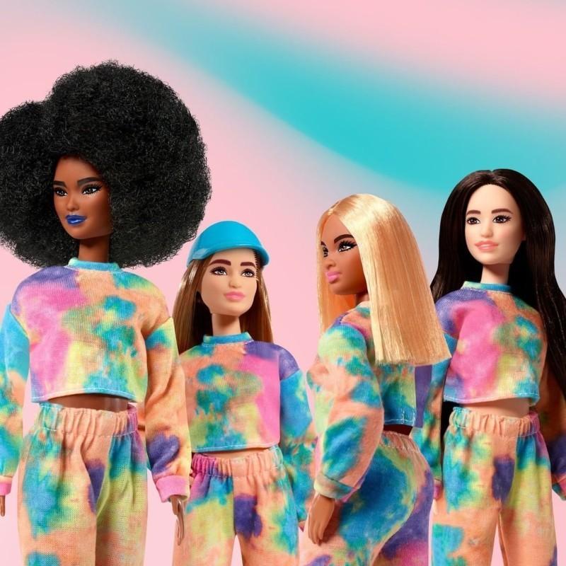 «Δώστε μας τις παλιές σας Barbie»: Κορυφαία παιχνιδοβιομηχανία ετοιμάζει κίνηση – ματ κατά του πλαστικού