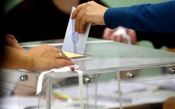 Εκλογοδικείο: Δύο βουλευτικές έδρες αλλάζουν κάτοχο σε ΝΔ και ΣΥΡΙΖΑ