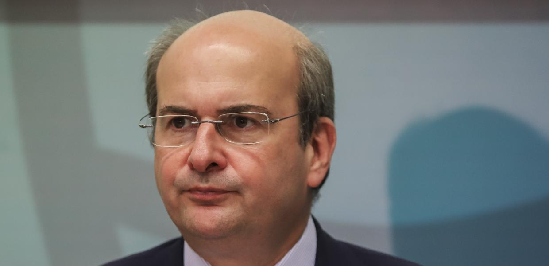 Αναδρομικά ΣτΕ – Επιπλέον 2,6 δισ. ευρώ διεκδικούν οι συνταξιούχοι