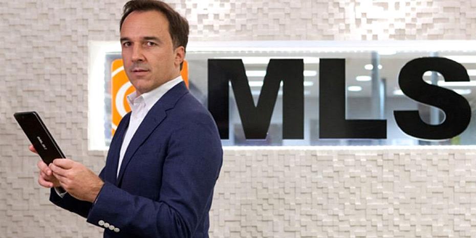 MLS: Στις 9 Ιουλίου η συνέλευση των ομολογιούχων