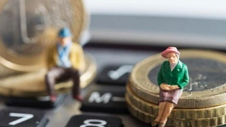 e-ΕΦΚΑ: Οι τελικές ημερομηνίες πληρωμής των συντάξεων Αυγούστου