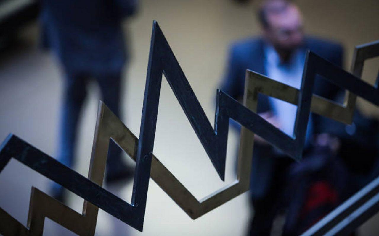 Χρηματιστήριο: Σενάριο έκτακτης συμμετοχής της Alpha στον MSCI συζητάει η αγορά και απογειώνει το ταμπλό