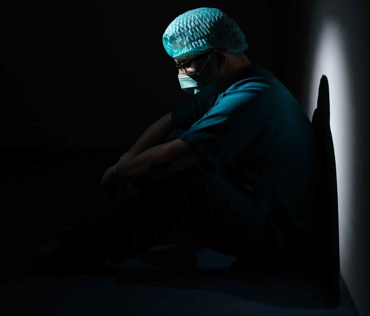 Κορονοϊός: Ανησυχία για τη νέα έξαρση κρουσμάτων, το 4ο κύμα, οι φόβοι των λοιμωξιολόγων
