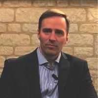 Όμιλος Σαράντη: Ο Γιάννης Μπούρας αποκαλύπτει στο mononews το σχέδιο για την επόμενη μέρα
