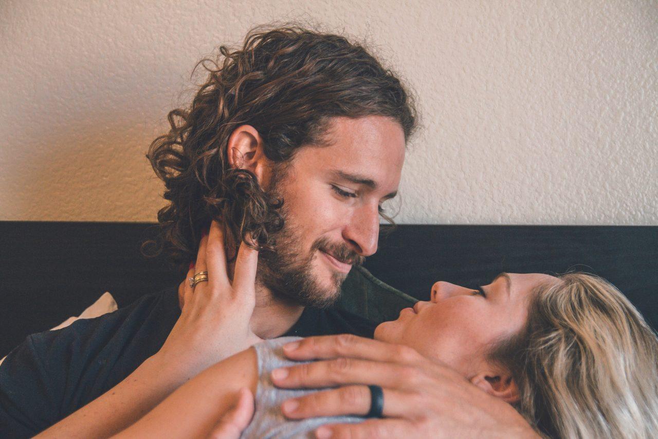 Πρωκτικό σεξ – Μάθετε τα πάντα πριν το δοκιμάσετε