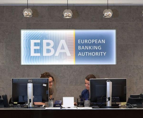 Διαβούλευση για τα Stress tests - Αλλάζει ο υπολογισμός κινδύνου σε μεγάλες και μικρές τράπεζες