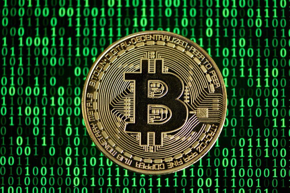 Bitcoin: Επανέρχεται ο προβληματισμός για τη στήριξη των 30.000 δολαρίων