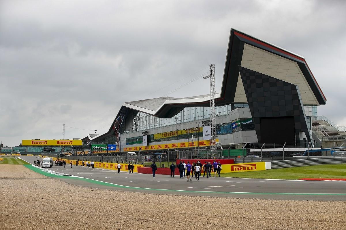 Το πρωτάθλημα της F1, συνεχίζεται στην καρδιά του καλοκαιριού με το Βρετανικό GP, 10o φετινό αγώνα