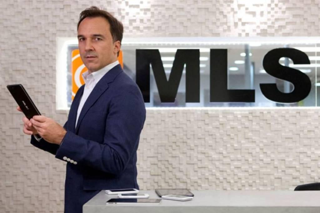 Ποιοι είναι οι δανειστές της MLS, που παίζει… κρυφτούλι με τον «ξαφνικό θάνατο»