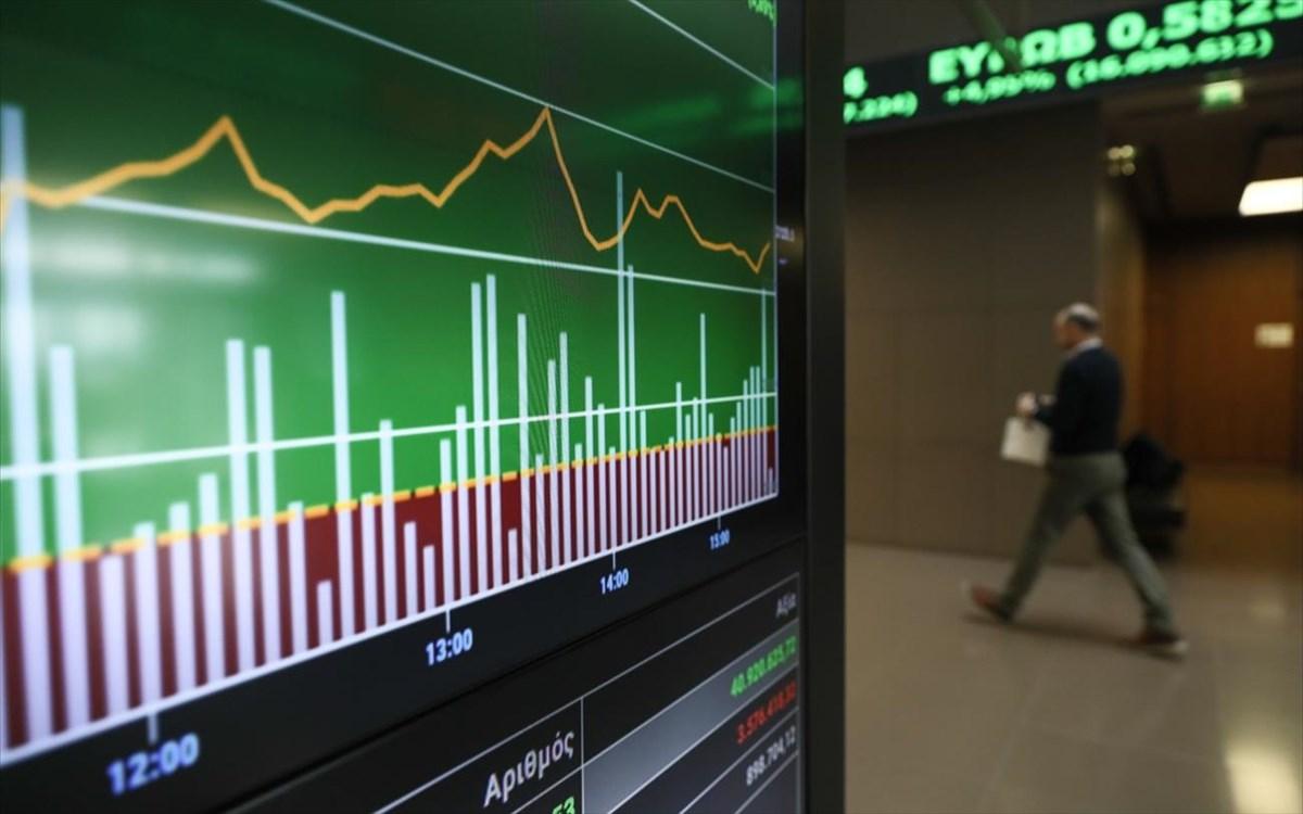 Χρηματιστήριο: Πότε θα μετρήσει η αγορά τα deals Σταθόπουλου στην Pharmathen, Θεοδωρόπουλου στη ΜΕΒΓΑΛ και Προκοπίου στα Ναυπηγεία Σκαραμαγκά