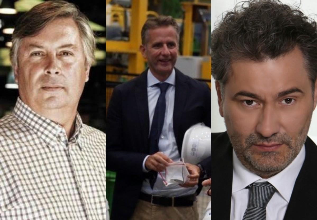 Χρηματιστήριο: Βιοχάλκο και Jumbo έβγαλαν μάτια στο ταμπλό - Ασανσέρ το δικαίωμα της Ελλάκτωρ, τι συμβαίνει με την Epsilon Net