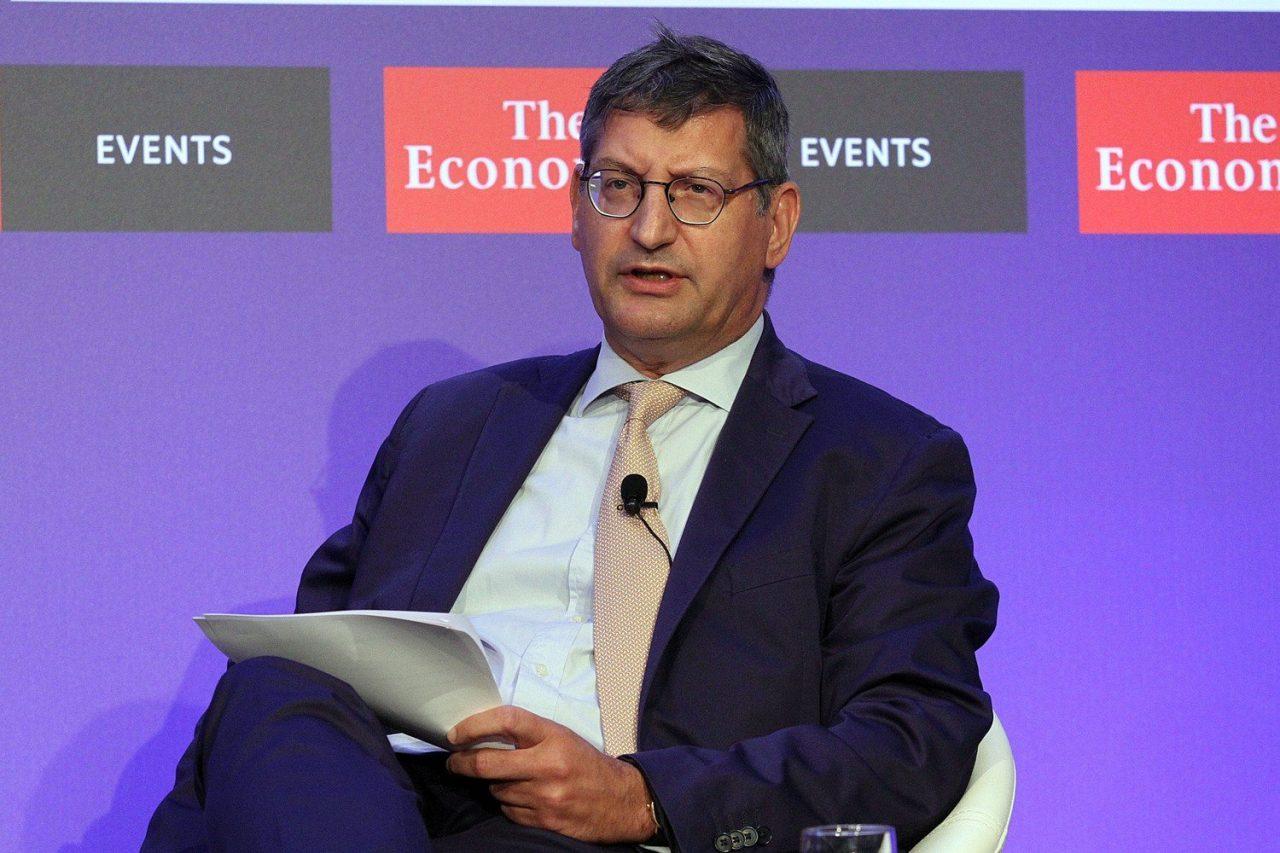 Εθνική Τράπεζα : Aντεπίθεση τελευταίας στιγμής για το Frontier