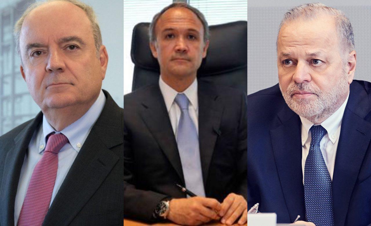 ΓΕΚ Τέρνα, Άκτωρ Παραχωρήσεις και Μυτιληναίος στη μάχη για το ΣΔΙΤ Χερσόνησος – Νεάπολη του ΒΟΑΚ προϋπολογισμού €290 εκατ.