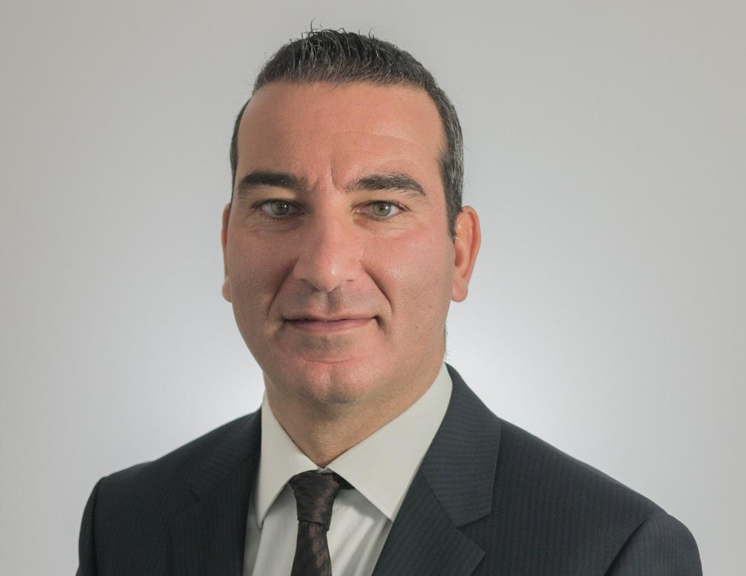 Χρήστος Μισαηλίδης (IWG) Το πλάνο ανάπτυξης των ευέλικτων γραφειακών χώρων – Η ζήτηση σήμερα είναι μεγαλύτερη από την προσφορά