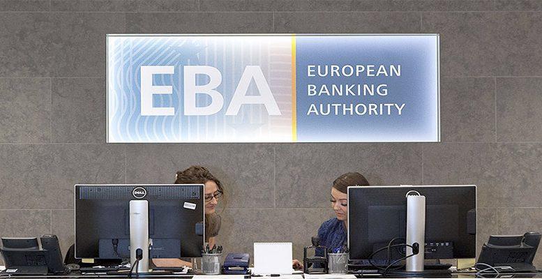 Stress tests: 265 δισ. ευρώ χαμηλότερα τα κεφάλαια των ευρωπαϊκών τραπεζών στην άσκηση της ΕΒΑ