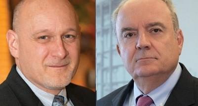 Καζίνο Ελληνικό: Κοντά στην τελική συμφωνία ΓΕΚ ΤΕΡΝΑ και Mohegan- Τι ακολουθεί