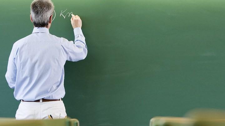 Νέο «κύμα» συνταξιοδότησης- Αποχωρούν μαζικά εκπαιδευτικοί