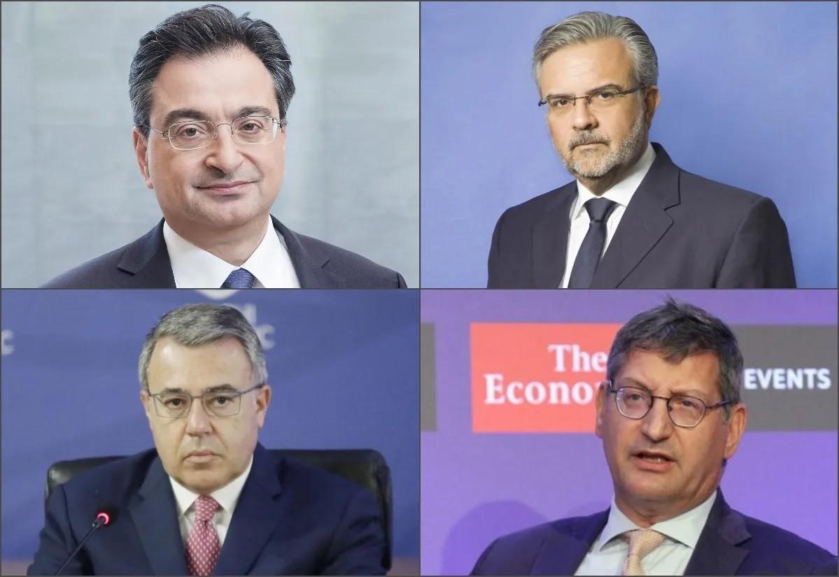 Λιανική τραπεζική, το νέο μεγάλο στοίχημα για τις τέσσερις συστημικές τράπεζες