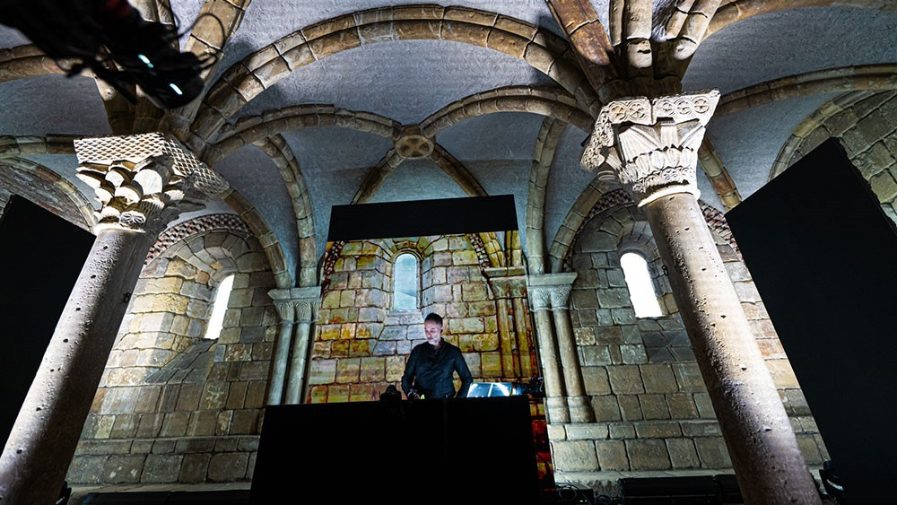 Ανδρέας Δρακόπουλος: Τα μουσεία είναι για όλους - Μεγάλη δωρεά στο Μητροπολιτικό Μουσείο Τέχνης