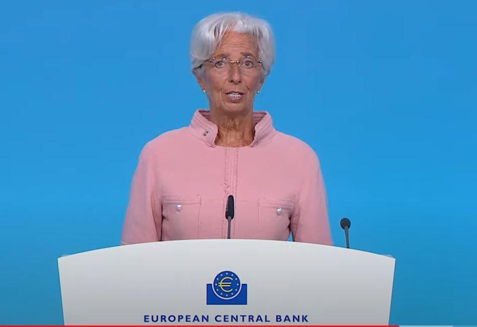 Έκθεση EKT: Οι ελληνικές τράπεζες ανάμεσα στις περισσότερο ευάλωτες στις επιπτώσεις της κλιματικής αλλαγής