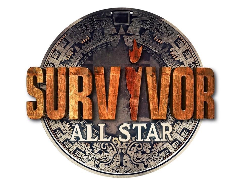 Έρχεται το Survivor All Star - Ποιοι θα συμμετέχουν;