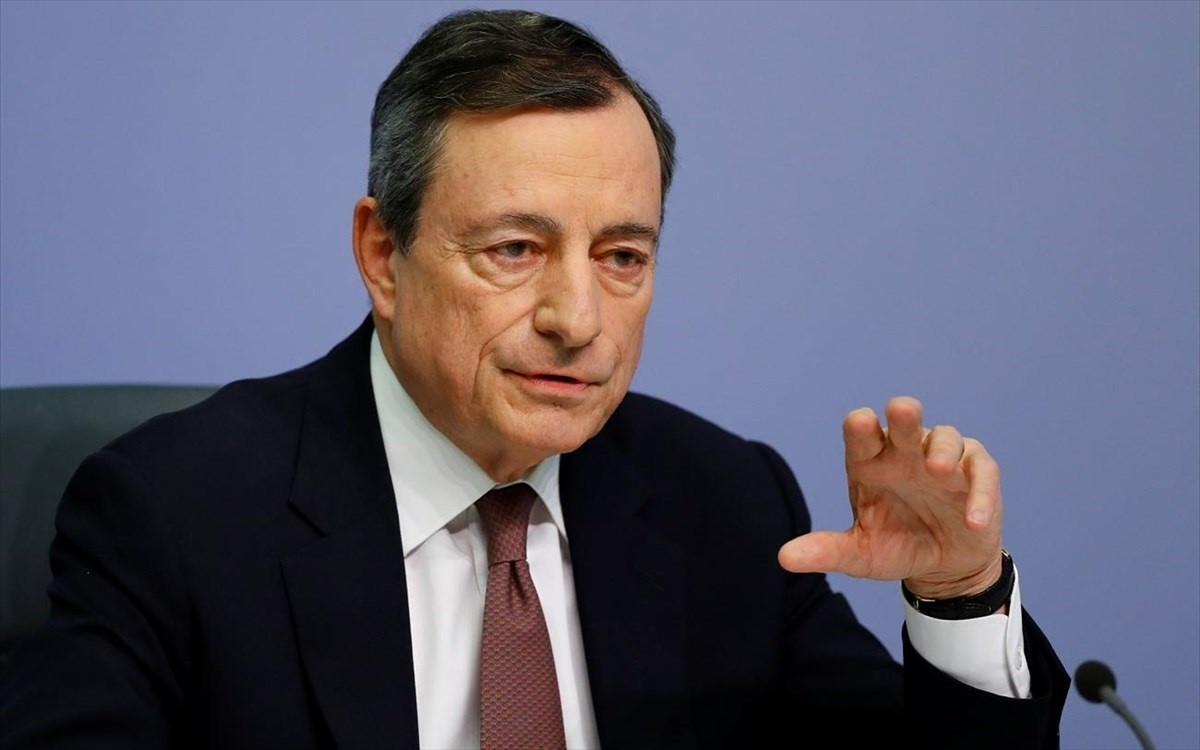 Ιταλία: Αύξηση κατά 40% στο ρεύμα το επόμενο τρίμηνο