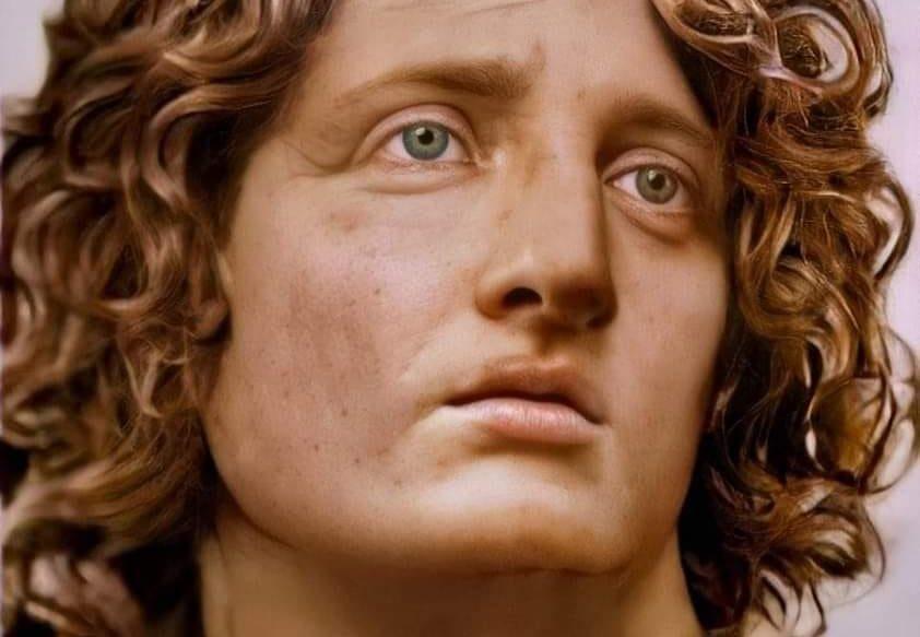 Ήταν έτσι ο Μέγας Αλέξανδρος - Τι απαντά η αρχαιολόγος Αγγελική Κοτταρίδη