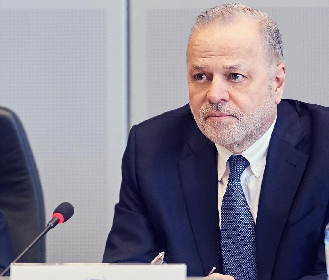 Mytilineos: Γιατί η Citi ανεβάζει τον στόχο στα 21,50 ευρώ ανά μετοχή