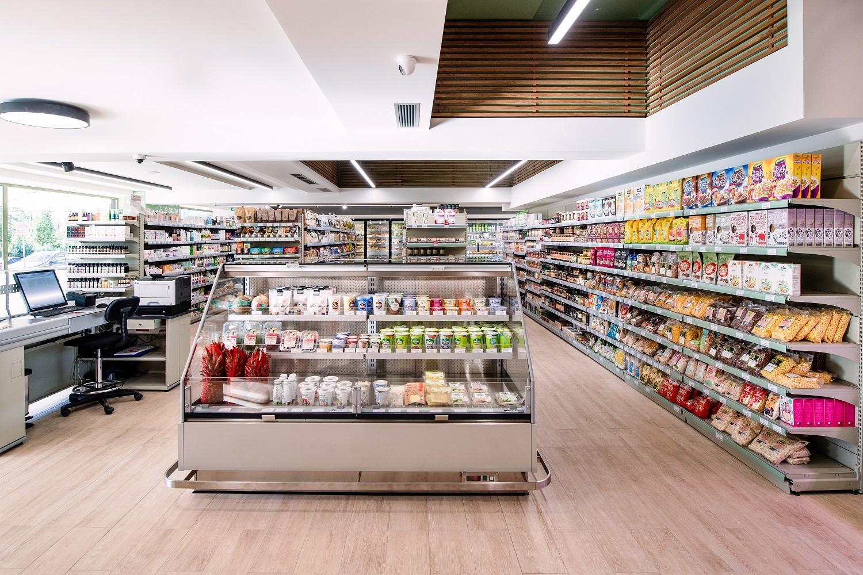 Κορυφαίες αγοραστικές εμπειρίες μας περιμένουν στο νέο κατάστημα «ΒΙΟΛΟΓΙΚΟ Χωριό» στο Γαλάτσι
