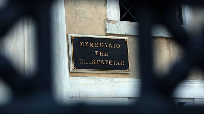 ΣτΕ: Δεν έγινε δεκτή η πολεοδόμηση του οικισμού των δικαστών στις Ροβιές Ευβοίας