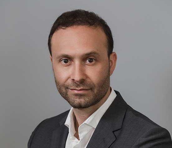 Γιώργος Μιτκίδης (Motor Oil): Από το 2022 θα παράγουμε υδρογόνο - Να επιταχυνθεί η θέσπιση ρυθμιστικού πλαισίου