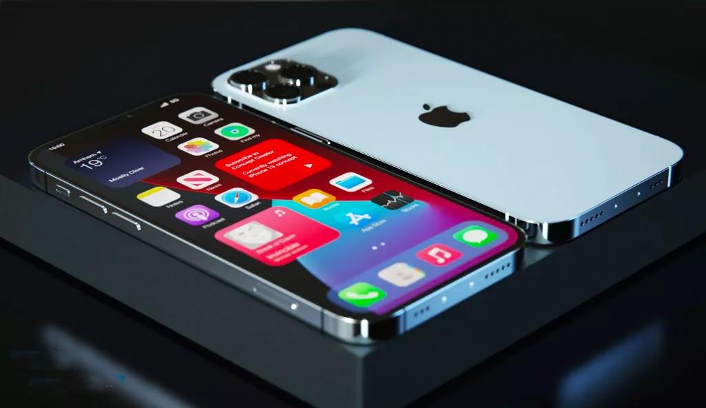 COSMOTE & ΓΕΡΜΑΝΟΣ: Έρχονται τα νέα iPhone, iPad και Apple Watch