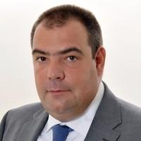 Εθνική Χρηματιστηριακή: Νέος διευθύνων σύμβουλος ο Ηλίας Κάντζος