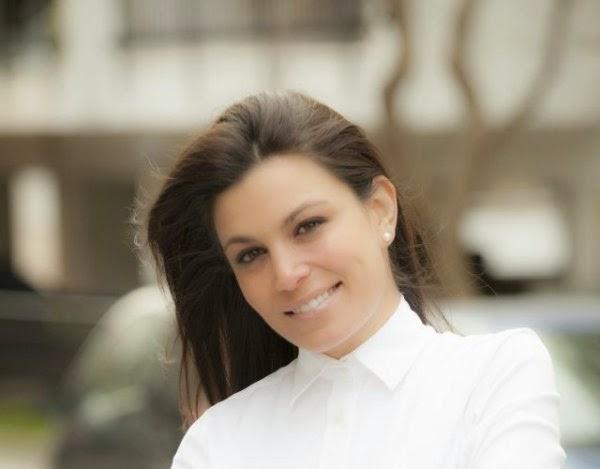 Αποκλειστικό - Μαρία Τόκτωρ στο mononews: Στόχος μας να φέρουμε και την παραγωγή των αναψυκτικών της PepsiCo στην Ελλάδα