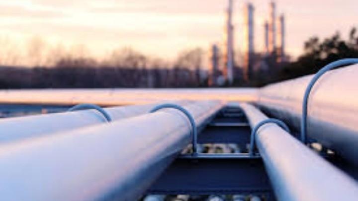 Ρωσική πρεσβεία: Δεν φταίει η Ρωσία για τις υψηλές τιμές φυσικού αερίου