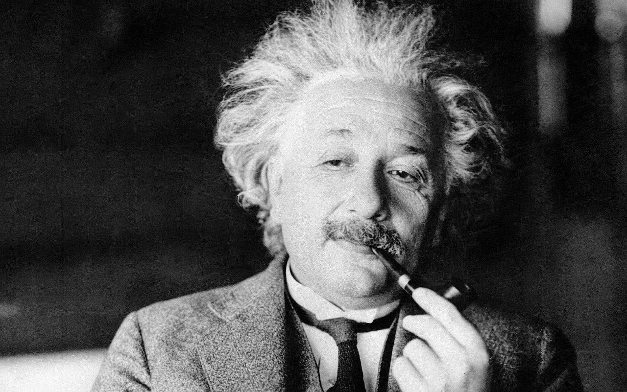Αϊνστάιν: Υπολογισμοί για τη θεωρία της σχετικότητας σε δημοπρασία για €3 εκατ.