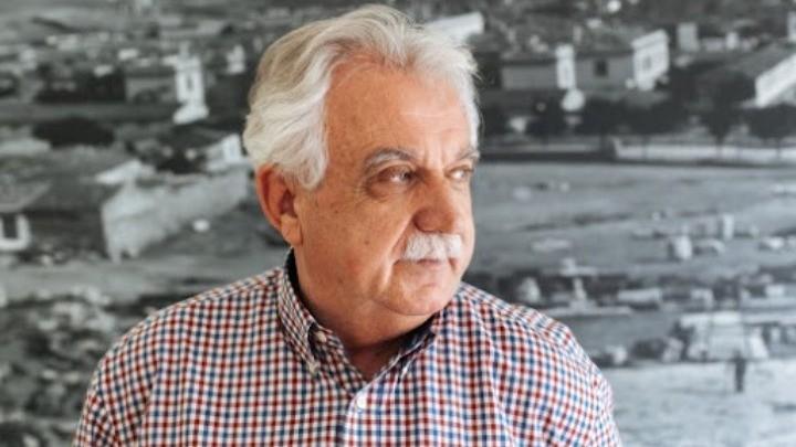 Μπένος: Η κυβέρνηση έπραξε άριστα που αποφάσισε να σταματήσει ένα λάθος που είχε γίνει από τη ΡΑΕ