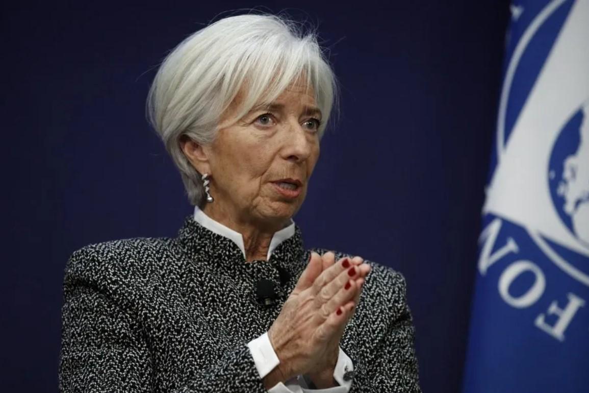 EKT: Στα 422 δισ. ευρώ τα κόκκινα δάνεια στην ευρωζώνη, το Β' τρίμηνο, πρωταθλήτρια η Ελλάδα με 14,8%