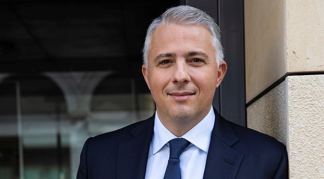 Βασίλης Καραμούζης (Εθνική Τράπεζα): 100 επενδυτικά σχέδια ύψους 5 δισ. ευρώ έτοιμα για το Ταμείο Ανάκαμψης